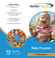 https://hunterprelude.org.au/wp-content/uploads/2015/05/HP_Baby-program-brochure_Web_Page_1.png