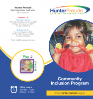 https://hunterprelude.org.au/wp-content/uploads/2014/03/HP_Early-Start-brochure_Web.pdf