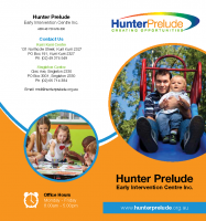 https://hunterprelude.org.au/wp-content/uploads/2015/05/HP_Generic-brochure_Web_Page_1.png