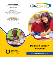 https://hunterprelude.org.au/wp-content/uploads/2015/05/HP_Inclusion-Program-brochure_Web_Page_12.png
