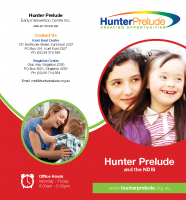 https://hunterprelude.org.au/wp-content/uploads/2015/05/HP_NDIS-Brochure_Web_Page_1.png