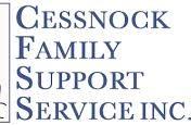 Cessnock-Family-Support-2-e1631867606657