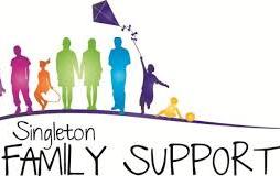 Singleton-Family-Support-e1631867038241