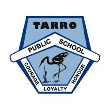Tarro-Public-School