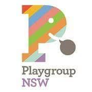 playgroup-NSW